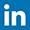 LinkedIn_logo_initials'